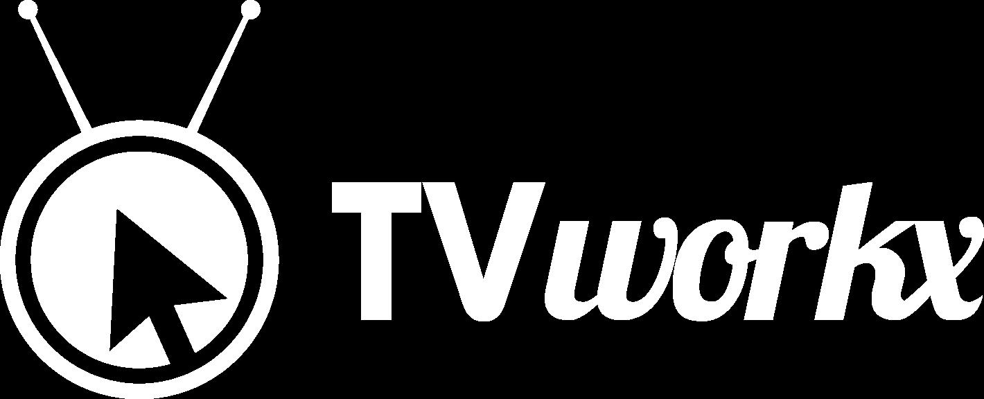 TVworkx